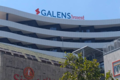 Galens Invest 1