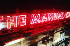 The-Manual-Co