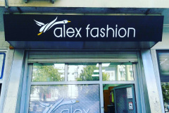 Alex-Fashion