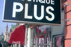 Botique_plus