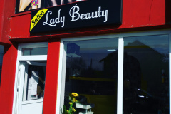 Lady-Beauty