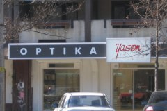 Optika_Yason