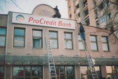 ProCredit_Bank