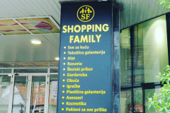 Shopping-Family-3